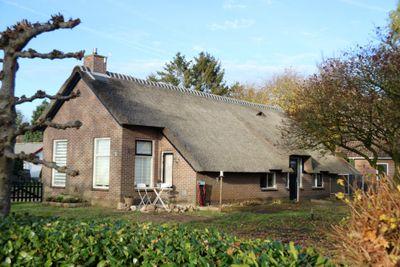 Wildeplaats 41, Nieuwe Pekela
