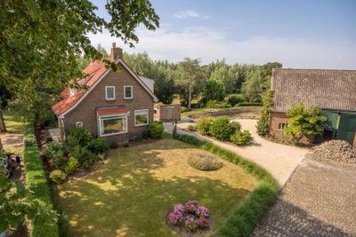 Herendreef 8, Aardenburg
