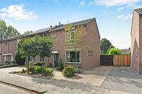 Frederik Hendrikstraat 24, Weert