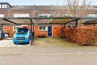 Dageraadstraat 38, Almere