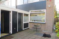 Gebbenlaan, Delft