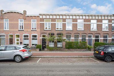 Tweede Oude Heselaan 378, Nijmegen
