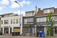 Besterdring 173, Tilburg
