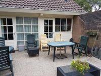 Robbenoort 124, Lauwersoog