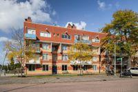 Kolfschotenstraat 192, Amsterdam