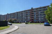 Hobokenstraat 403, Breda