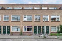 Van Marumstraat 11a, Schiedam
