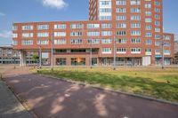 Koningswaard 163, Rotterdam