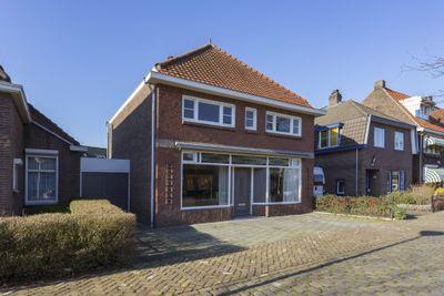 Vlokhovenseweg 38, Eindhoven