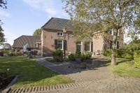 Zutphen-Emmerikseweg 54-54a, Baak