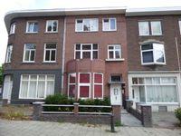 Cannerplein, Maastricht