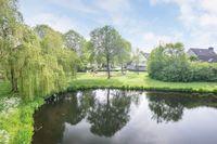 Waterhoen 31, 's-Hertogenbosch