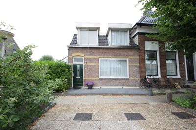 Schilkampen, Leeuwarden