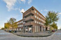 Emmy Andriessestraat 403, Amsterdam