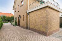 Wolter Vynckeweg 5, Doornspijk