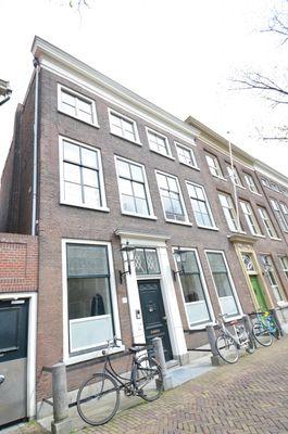 Oude Delft E, Delft