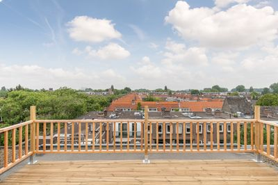 Schieweg 176-C02, Rotterdam