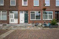 Edisonplein 8a, Schiedam