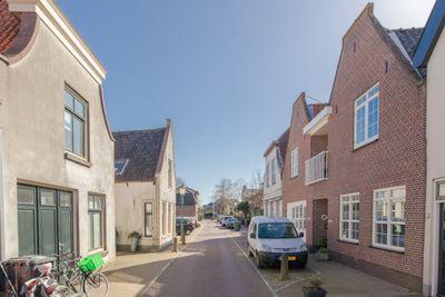 Hoofdstraat, Leiderdorp