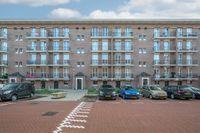 Akbarstraat 16, Amsterdam