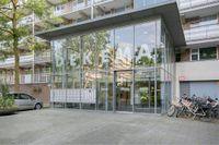 Cordell Hullplaats 219, Rotterdam