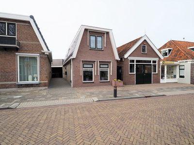 Lemmerweg 6, Sint Nicolaasga