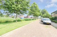 Hesselstraat 11, Heerenveen