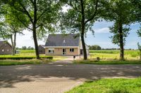 Jacobus Boomsmastraat 41, Sondel