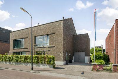 Windhaak 9, Nieuwkoop