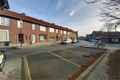 Leo Moonenstraat 30, Maastricht