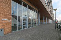 Laan van Wateringse Veld 358, Den Haag