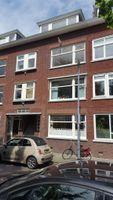 Zweedsestraat 91-C, Rotterdam
