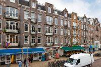 Javastraat 182, Amsterdam