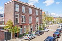 M.P. Lindostraat 2BIS A, Utrecht