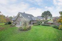 Kanaalweg-Oost 103, Hoogenweg
