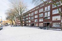 Mijnsherenlaan 116-A, Rotterdam