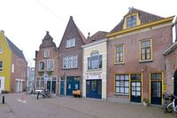 Walstraat 133, Deventer