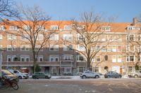 Roerstraat 104, Amsterdam