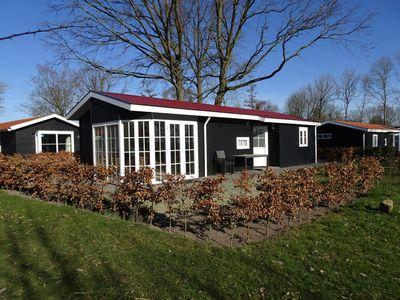 Varelseweg 211-16-HA, Hulshorst