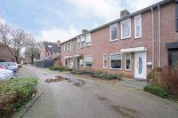Haafkensborg 24, Maastricht