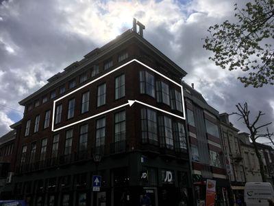 Peperstraat, Leeuwarden
