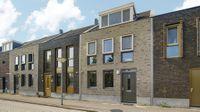 Diadeemstraat 53, Almere