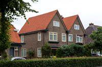 Tukseweg 94, Steenwijk