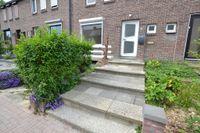 Bockhoutstraat 5, Eygelshoven