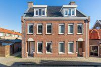 Tramstraat 6, Nieuwegein
