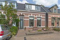 Ludolf Bakhuizenstraat 6, Leeuwarden
