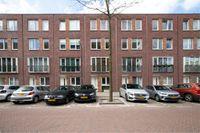 Willem Heselaarsstraat 41, Amsterdam