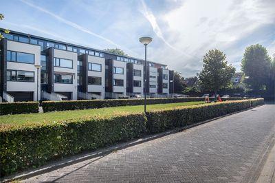 Rijzertlaan 436, 's-Hertogenbosch