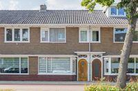 Constant Erzeijstraat 39, Utrecht