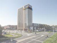 Leemhorststraat 117, Hoorn